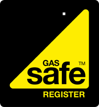 gassaferegisterlogo2