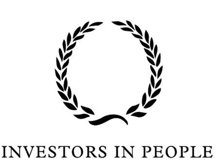 investors-in-people-logo1
