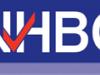 nhbc-logo