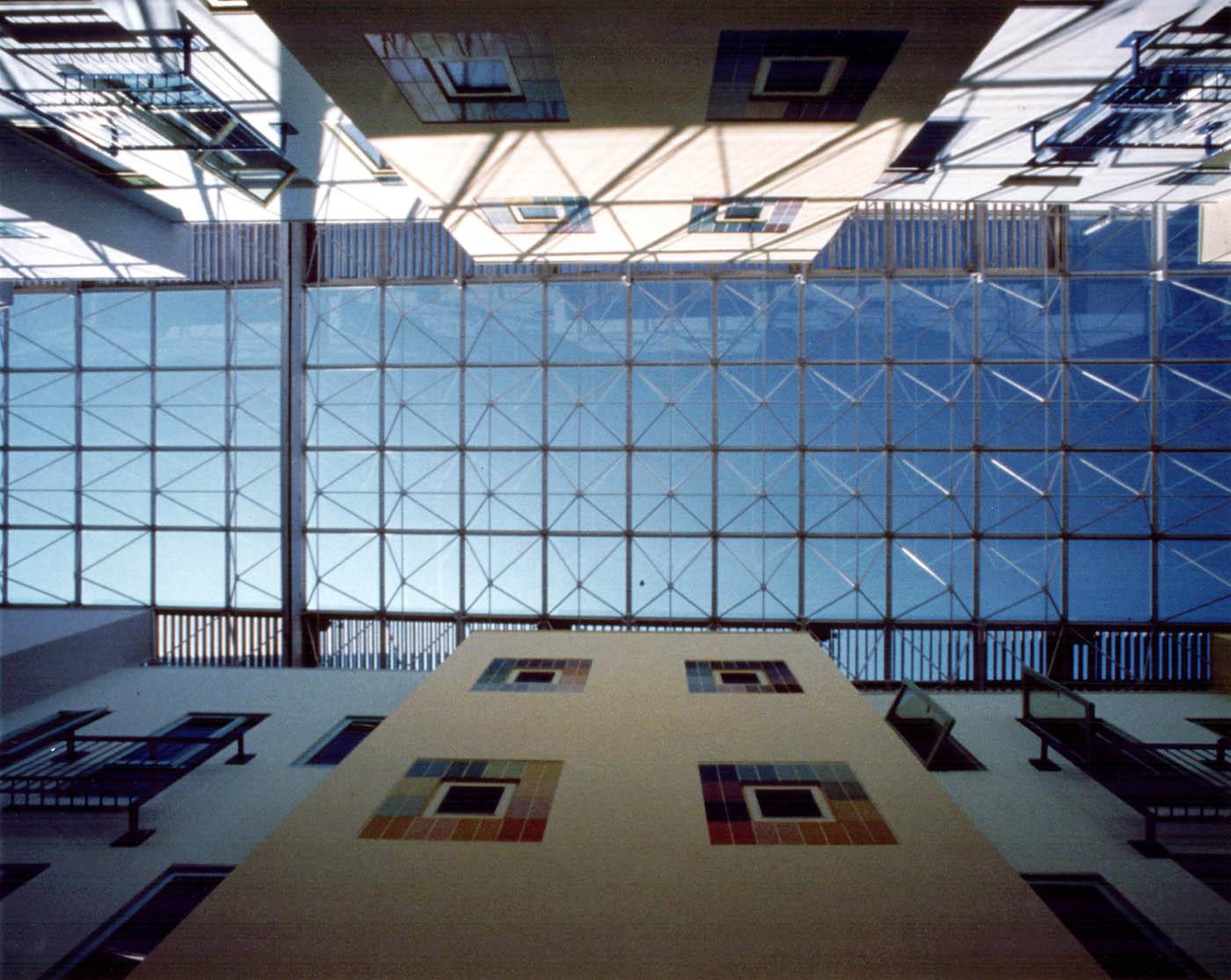 pcko_swansea-foyer-2